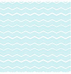 Geometric zig zag seamless patternfashion graphic vector