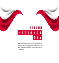 pita bendera merah putih cdr menyambut 17 agustus 2019 blogger