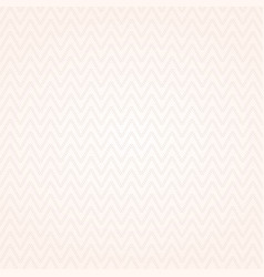 delicate seamless pattern vector image