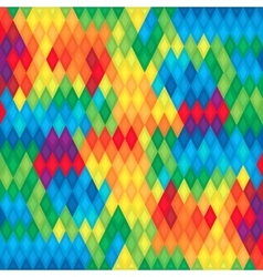 Brazil summer games colors pattern abstract vector
