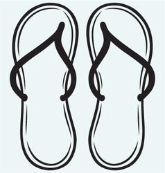 Pair flip-flops vector
