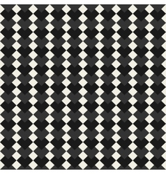 seamless pattern texture Abstract vector image