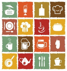 kuhinja ikonica2 resize vector image