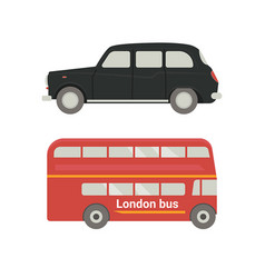 london transport symbol london transport symbol vector image