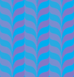 Seamless chevron background patternzigzag pattern vector