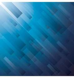 blue color background vector image vector image