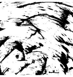 Blots Texture vector