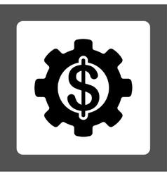 Development Icon vector