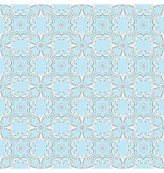 Elegance seamless pattern vector