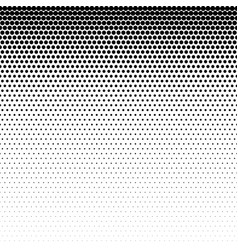 fade gradient pattern gradient seamless vector image