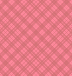 Tablecloth - Gingham Texture vector image