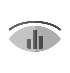 Data insight vector