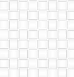 Seamless Paper Background vector image vector image