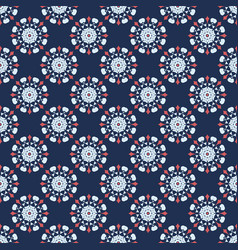 New pattern 0318 vector
