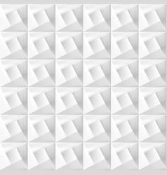 geometric tile ceramic texture - seamless vector image