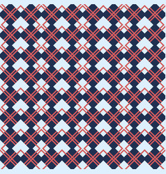 new pattern 2019 29 vector image