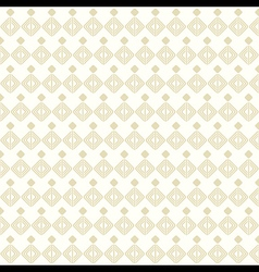 creative abstract design pattern background vector image vector image