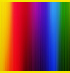 Colorful background with line vector