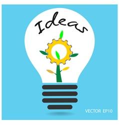 Creative sign vector