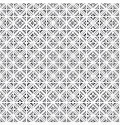 gradient lines vector image