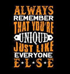 funny quote and saying best for graphic goods vector image