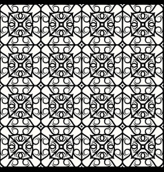 New pattern 0322 vector