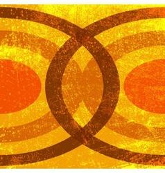 Abstract Semirings vector image