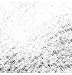 Dsitress overlay texture vector