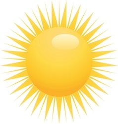 sun3 resize vector image