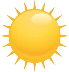 sun8 resize vector image