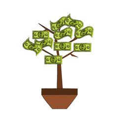 Bill tree vector
