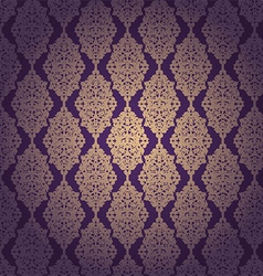Elegant pattern background 0107 vector