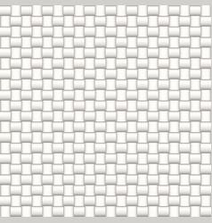 Fiberglass composite texture seamless pattern vector