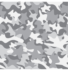 City camouflage texture vector