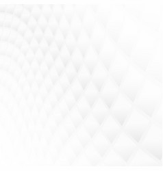abstract background white and gray soft vector image