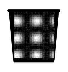 Utilization bucket for the paper vector