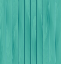 Wooden texture plank background vector