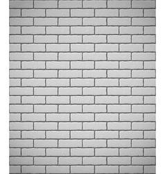 brick wall 06 vector image