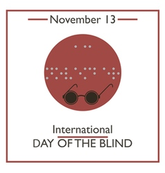 Day Blind vector