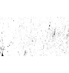 Distressed overlay background vector