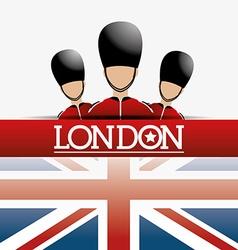London england design vector