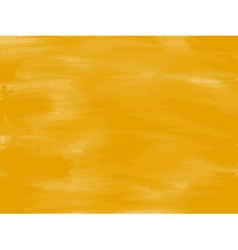 Painted background vector