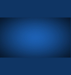 modern blue abstract background vector image