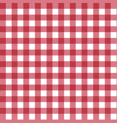 Table cloth texture vector