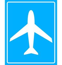 air vector image