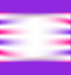 Plastic pink and proton purple trend background vector