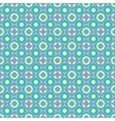 pastel seamless texture vector image vector image