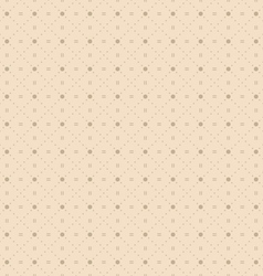 background pattern seamless geometric vector image