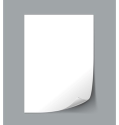 Paper Sheets Vector Images (over 59,000)