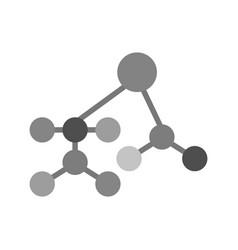 planning skills vector image